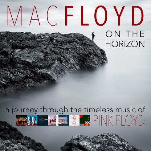 MacFloydHorizonSquare900